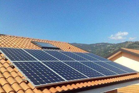 【行情预测】 未来3-5年光伏发电市场发展无忧