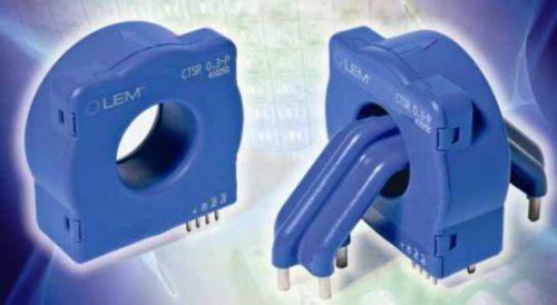 如何控制漏电流危害-光伏逆变器黑科技