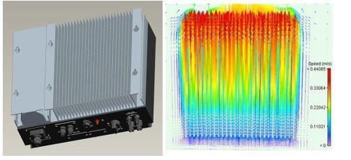 如何从散热上提高寿命--光伏逆变器中的黑科技