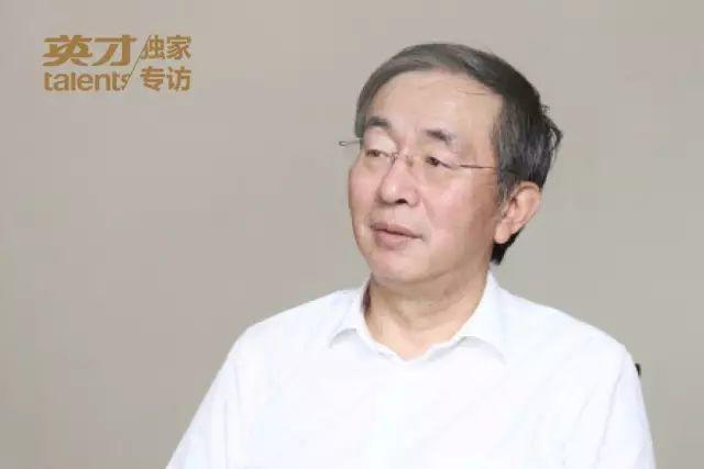 深度 | 晏志勇:中国电建踩准大势!
