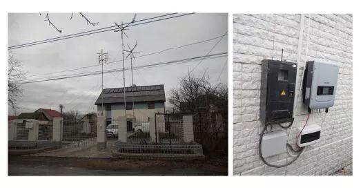 【建站基础】光伏电站如何匹配逆变器