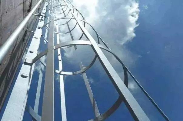 【光伏运维】屋顶分布式光伏典型安全风险及应对措施