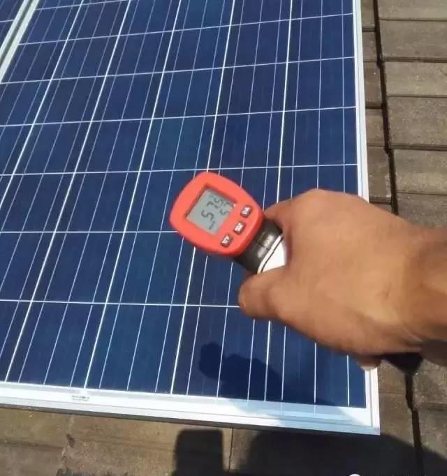 多地光伏電站發電量爆表!兩招輕松讓你家的光伏電站發電量超過鄰居!(附識別靠譜安裝商的方法!)