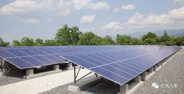 太阳能取暖领补贴开始啦!