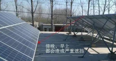 电站运行25年不是问题,这样做不仅长寿,还发电量高!