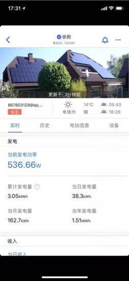 错过了0.42元的光伏补贴,你还要错过最好的发电季节吗?(附春季光伏电站运维技巧)