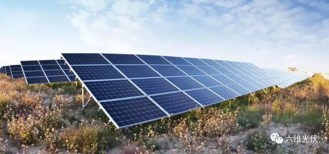 为什么纬度越高,太阳能组件最佳倾角越大?