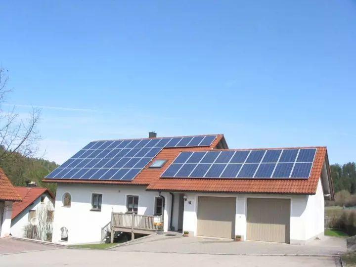 【基础理论】太阳能发电知识十四问