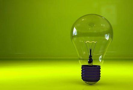 调查丨你家用电方式合不合理?这份问卷结果与你有关!
