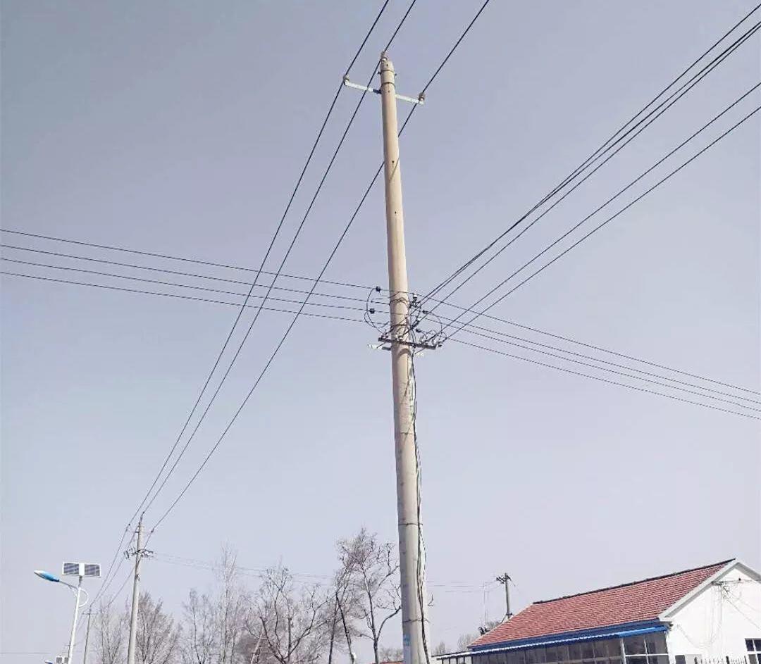 【科普】光伏系统中,电缆选型为什么会影响发电量?