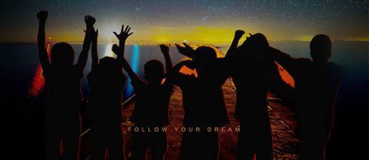 十八家光伏企业高管谈梦想 腾讯 我们不一样!