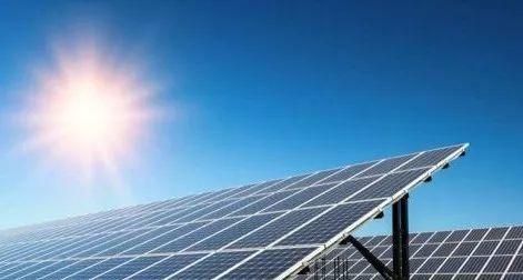 如果有闲置存款 可首选投资光伏发电 补贴20年 持续收益25年!