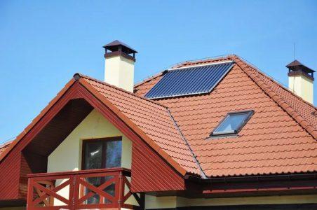 有屋顶就能装?家用光伏电站到底怎么装?