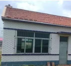 科普 | 瓦片、混凝土屋顶,光伏电站如何勘测?
