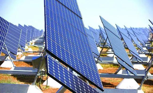 光伏新政后续:正泰、爱康、兴业太阳能等光伏上市公司卖电站改善流动性