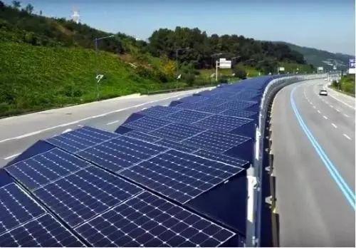 江西晶科电力违规侵占两千亩湿地 官员被问责