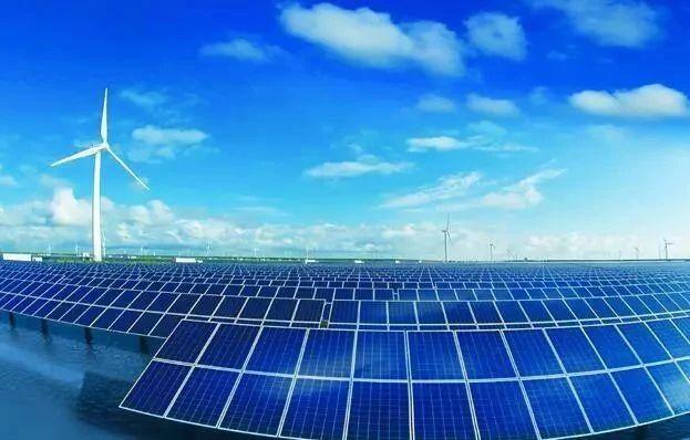 40千瓦太阳能确定每天发电40度? 法院:理论发电值不等于实际发电值
