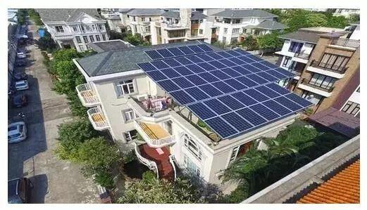 印度5GW太阳能制造招标降至3GW