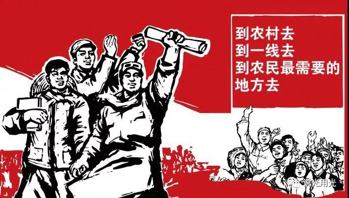 政策:(唐山迁西县)出台分布式光伏扶贫项目方案