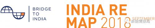 年度Top10!印度组件、逆变器、EPC排名出炉,有你在的公司吗?