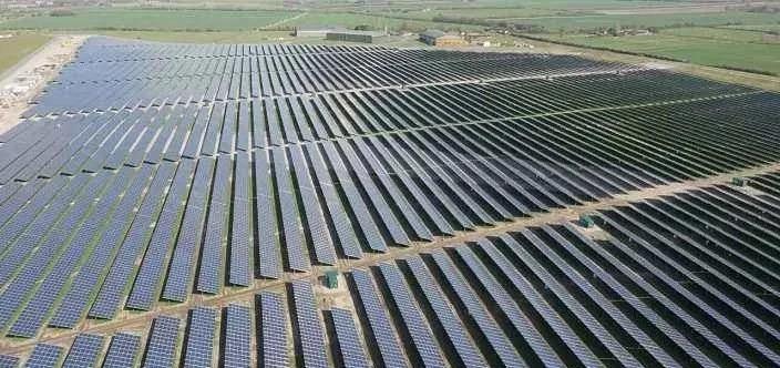 河北张家口可再生能源装机规模3年增长42%