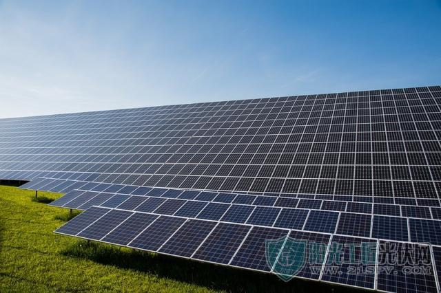 光伏净水 一瓶暖心 联盛新能源携手娃哈哈成功落地70MW分布式光伏项目