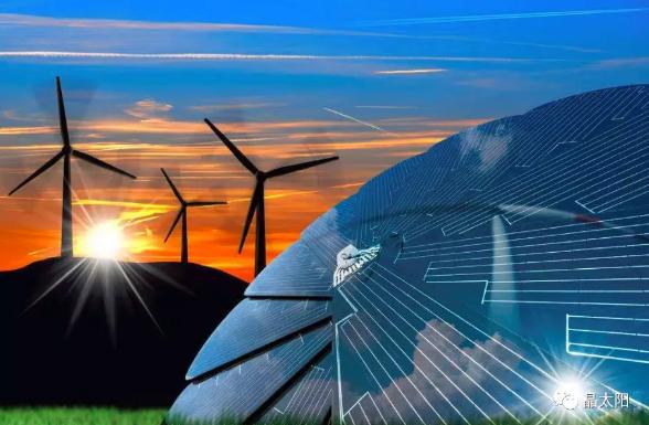 未来的光伏发电会是怎样的?我们会怎样做光伏