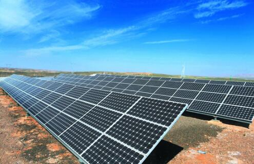 日本太阳能收购价降不停 传要砍至现行一半