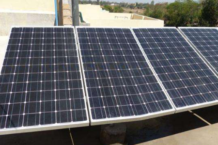 伍德麦肯兹电力与可再生能源部正式推出