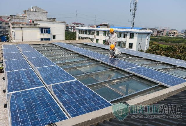 华西能源:签订2.5亿美元大型光伏储能供货合同