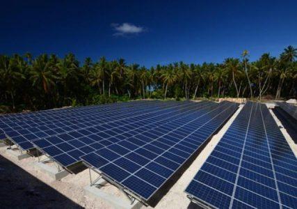 甘肃720MWh储能电站细节浮出 超级工程如何找到盈利靶心?